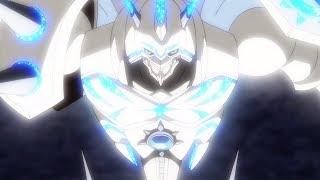 行方不明の太一が登場 光に包まれたオメガモンも 「デジモンアドベンチャー tri. 第6章『ぼくらの未来』」第2弾告知PV thumbnail