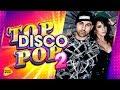 Artik Asti Maria Maria Top Disco Pop 2 2017 Live Full HD mp3