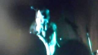 2010,7,10@池袋3−tri−アニソン限定ライブにて.