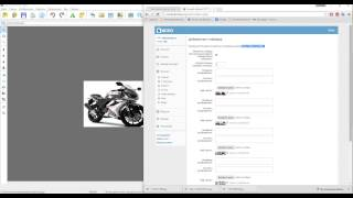 видео Слайдер для сайта Интернет-Магазина: JQuery Slider