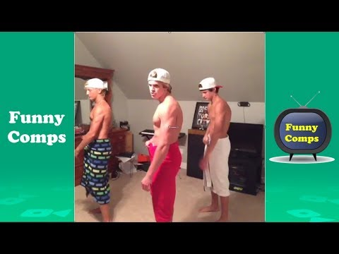Funny Cole LaBrant Vine Compilation (W/Titles) Best Cole LaBrantVines - Funny Comps