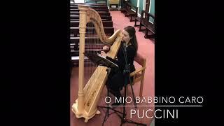 O Mio Babbino Caro- Puccini YouTube Thumbnail
