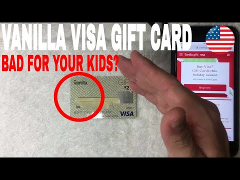 ✅-should-you-get-a-vanilla-visa-gift-card-for-your-minor-kids-under-18-🔴