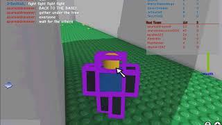 roblox 2007 | mein erstes Video