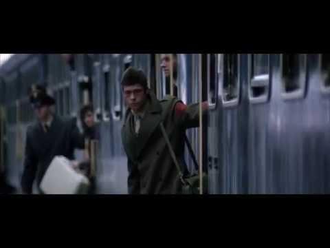 Spy Game (2001) - Trailer