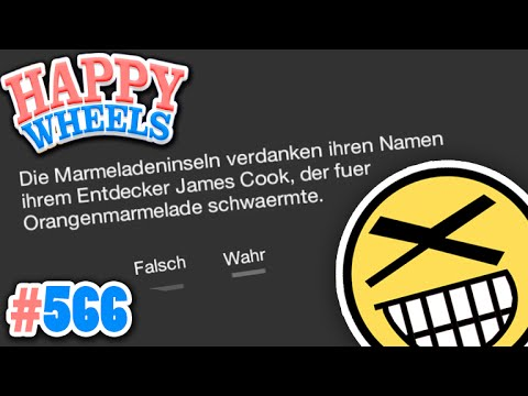 hammer wahr oder falsch quiz marmeladeninseln happy wheels 566 youtube. Black Bedroom Furniture Sets. Home Design Ideas