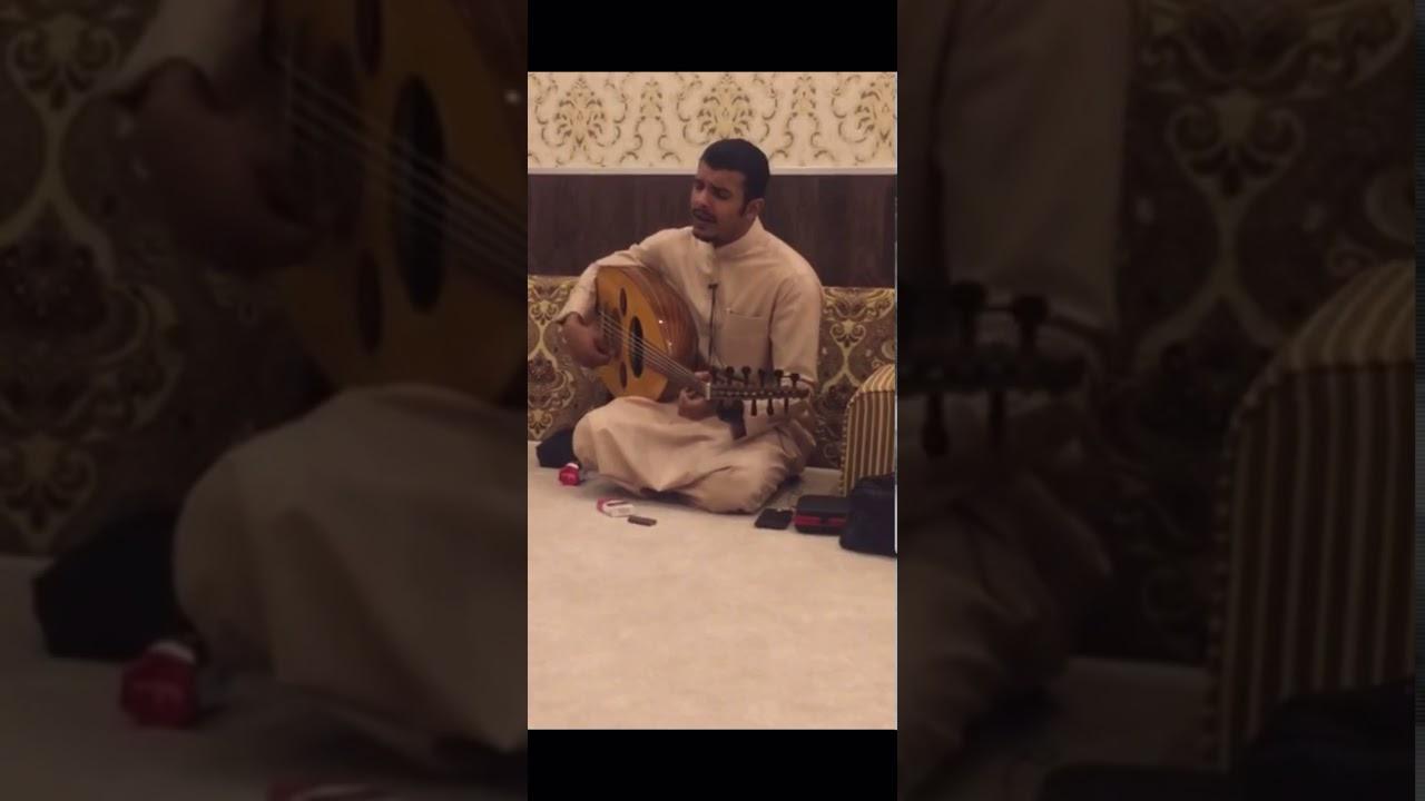 الفنان دريع&الفنان طالب المري اغنية يازين وشبك تعذبني