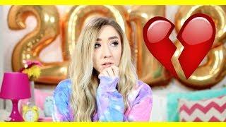 Rebekah vs. Youtube... Mein LEBEN ohne ELTERN!