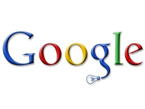 К сожалению, Google Chrome не может открыть страницу