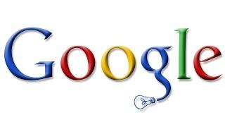 К сожалению, Google Chrome не может открыть страницу(как обещал-https://chrome.google.com/webstore/detail/frigate-unlock-sites/mbacbcfdfaapbcnlnbmciiaakomhkbkb?hl=ru Музыка-Tropkillaz -- WAY UP!, 2014-01-07T15:19:36.000Z)