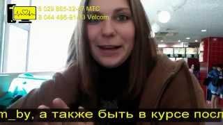Ремонт компьютеров в минске отзывы(komprem.by vk.com/komprem_by., 2014-09-04T01:56:21.000Z)