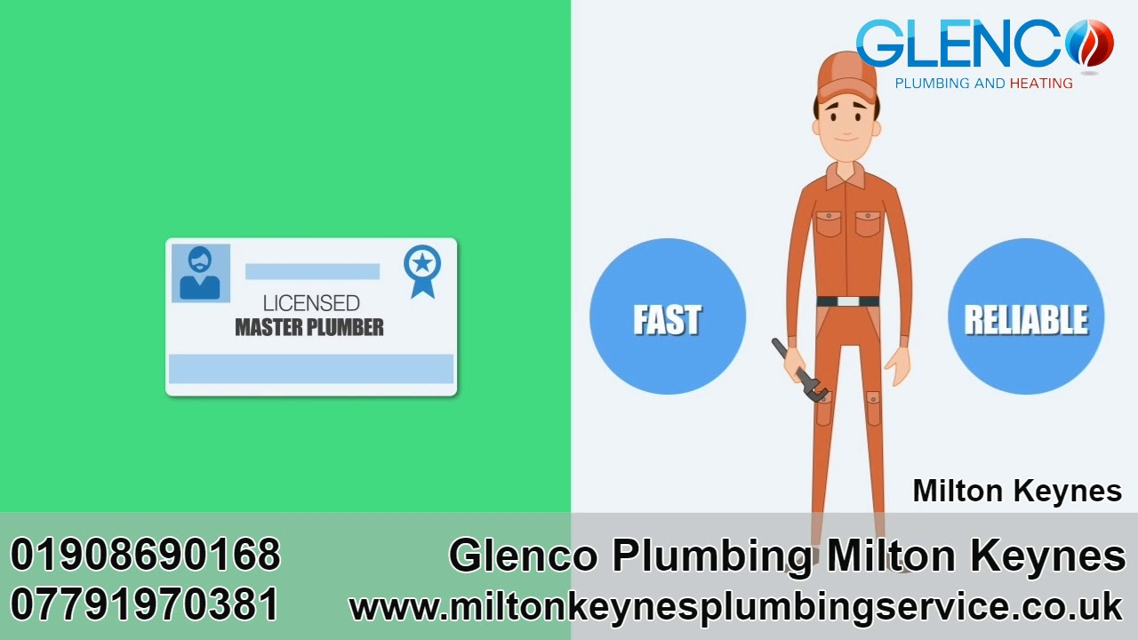 Glenco Plumbing Milton Keynes Dripping Tap Or Leaking