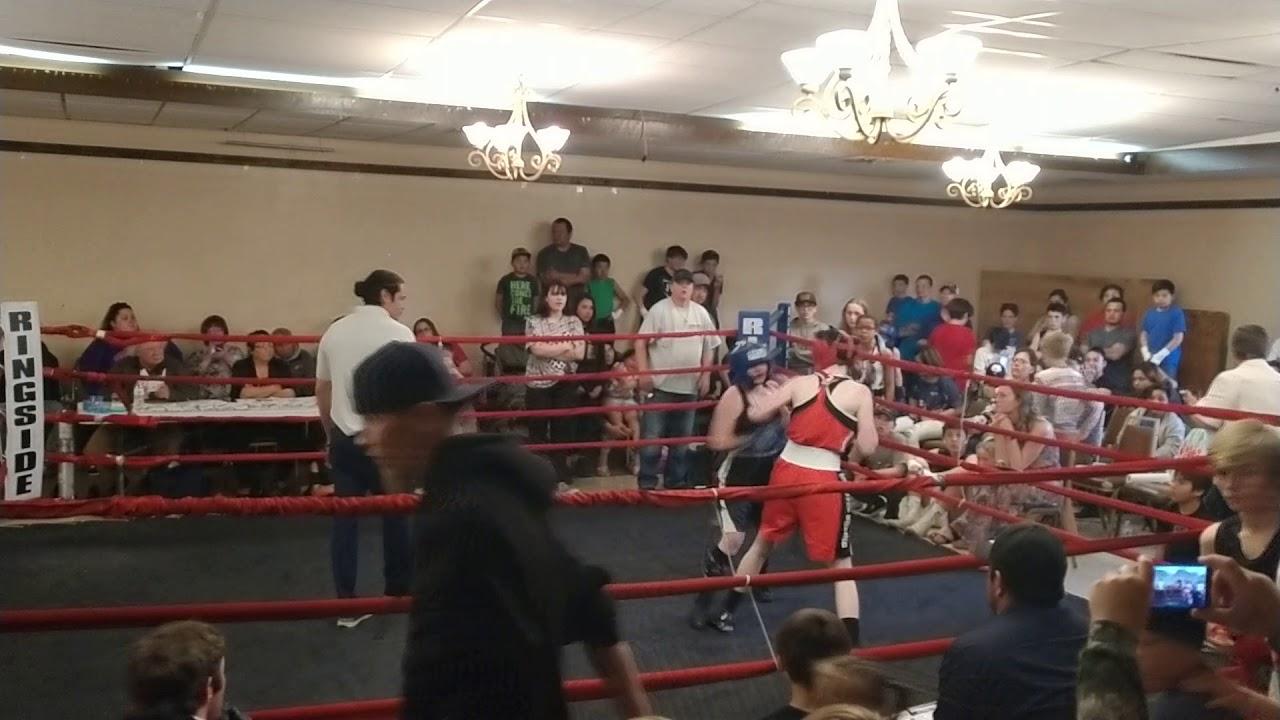 boxing helena images - 1280×720