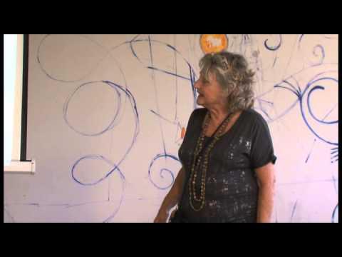 """Taller: """"Las Artes Visuales en el nivel inicial"""""""