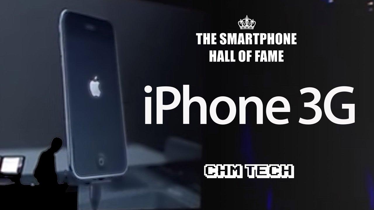 iphone 3g 2016