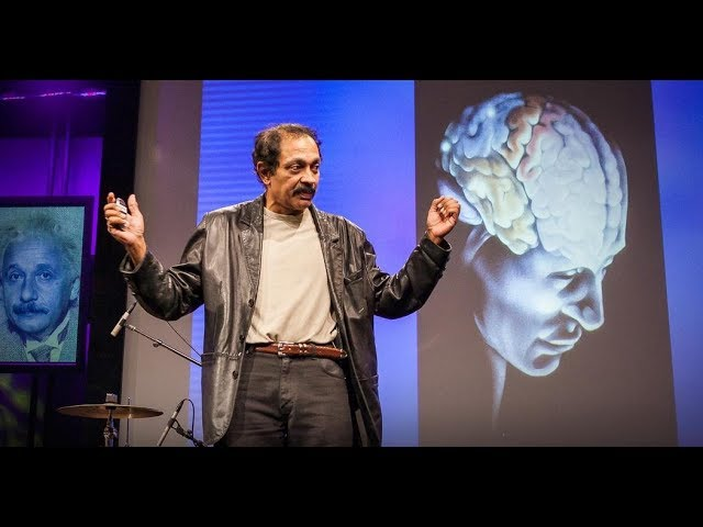 ثلاثة مفاتيح لفهم الدماغ