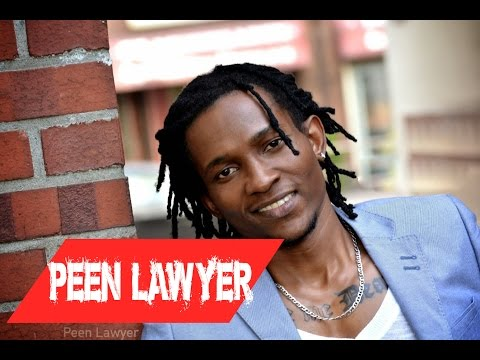 Mtu Fulani Part 1 Peen Lawyer Ft Jay EL Official Music Video Full HDwith ENG-Subtitle