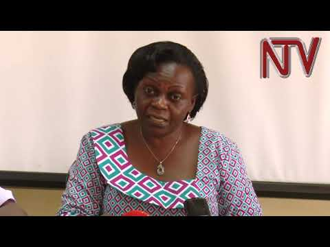 Health ministry confirms one case of crimean-congo fever in Nakaseke