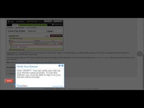 How to Configure Custom Domain and SSL on Google App Engine @googlecloud @google