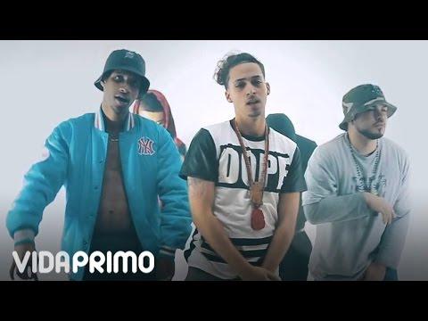 Lo$ Zafiro$ - U. K. M. ft. Los Yumas [Official Video]