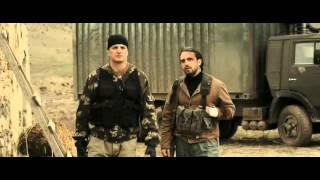Стрелок 2  Право на смерть 04 серия SATRip AVC by Серый1779