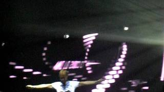 Armin van Buuren - Status Excessu D @ Balaton Sound 2011