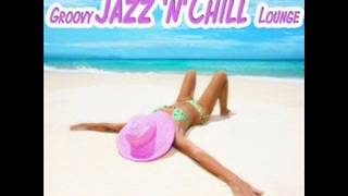 Let Me Be Your Fantasy La Nuit Voyage Abstrait Del Mar Mix)
