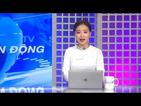 BECAUSE YOU MAKE SURE YOU | GAMESHOW VTV3 | Trung Flies lamented the tragic fate of HEROES IN HOLE from YouTube · Duration:  42 minutes 57 seconds