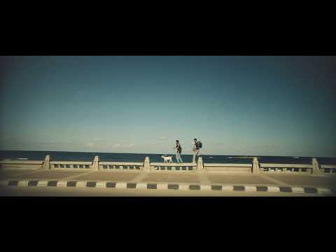 Ali, the Goat & Ibrahim / Ali, la chèvre & Ibrahim (2017) - Trailer (French Subs)