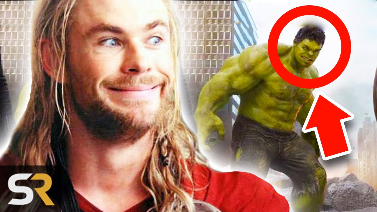 Superheroes Whose Powers Would Suck To Have In Real Life YouTube - 10 superpowers that would actually suck in real life