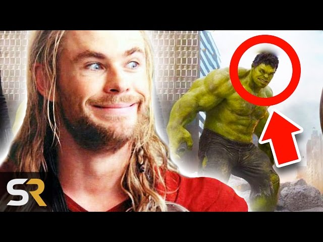 The Worst Superpowers To Have In Real Life - 10 superpowers that would actually suck in real life