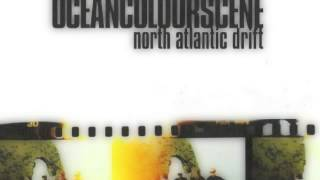 Watch Ocean Colour Scene For Every Corner video
