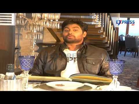 Variety of Foods in Jewel of Nizam - The Minar, Gandipet, Hyderabad - Express TV