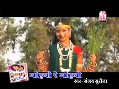 Jai chhattisgarh maiya