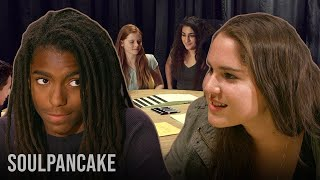 If You've Never Heard of the 'Homework Gap' This Video Will Shock You