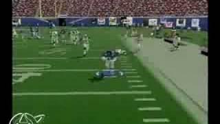 ESPN - NFL Prime Time 2002 - PS2 [PSXHAVEN.COM]