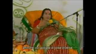 Shri Bhumi Dhara Puja 86 - 2 Parte