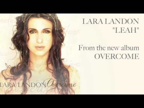 Lara Landon Overcome