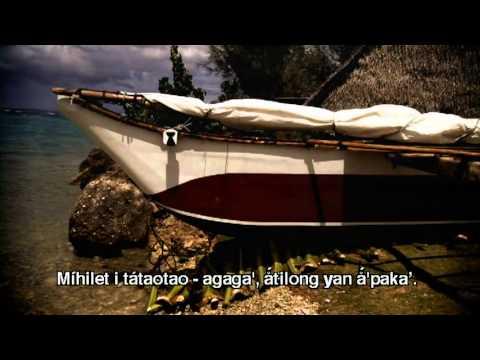 I Sakman I Manmofo'na Na Taotao Tåno' (FinoHaya Subtitles)