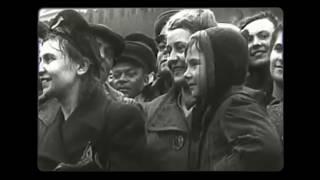 Великая Отечественная война: как это было