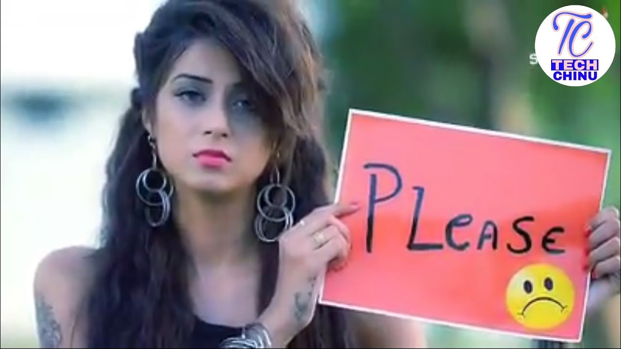 Whatsapp Status Video Sad Love Story Heartbreaking Love Story