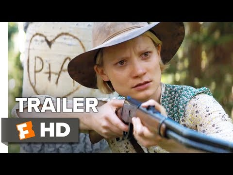Damsel Trailer #1 (2018) | Movies Trailer