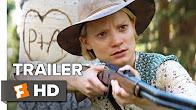 Damsel Trailer #1 (2018) | Movieclips Trailers - Продолжительность: 2 минуты 19 секунд