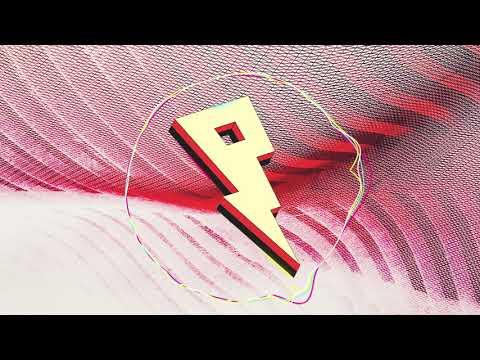 SAMAHTA - Light U Up (ft. Willa) [Proximity Release]
