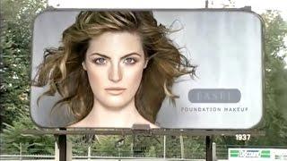 Скандалните лъжи на рекламната индустрия