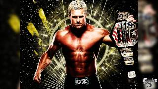 "2011: Dolph Ziggler 6th WWE Theme Song - ""I Am Perfection"" (V2) [CD Quality + Download Link]"