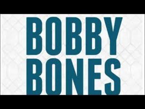 The Bobby Bones Show - Darius Rucker & Shania Twain In Studio + Amy's Adoption Update