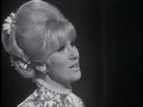 Dusty Springfield - Goin' Back Live from the BBC 1966