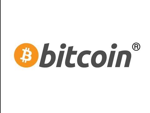 Poradnik BITCOIN Dla Początkujących - Część 1 - Czym Jest Bitcoin, Tworzenie Portfela