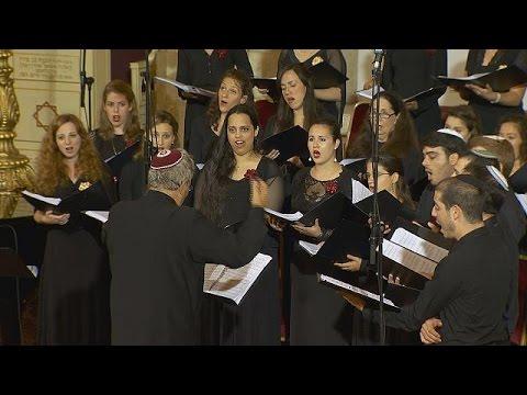 budapest-celebra-la-17-edición-del-festival-judío-de-verano---le-mag
